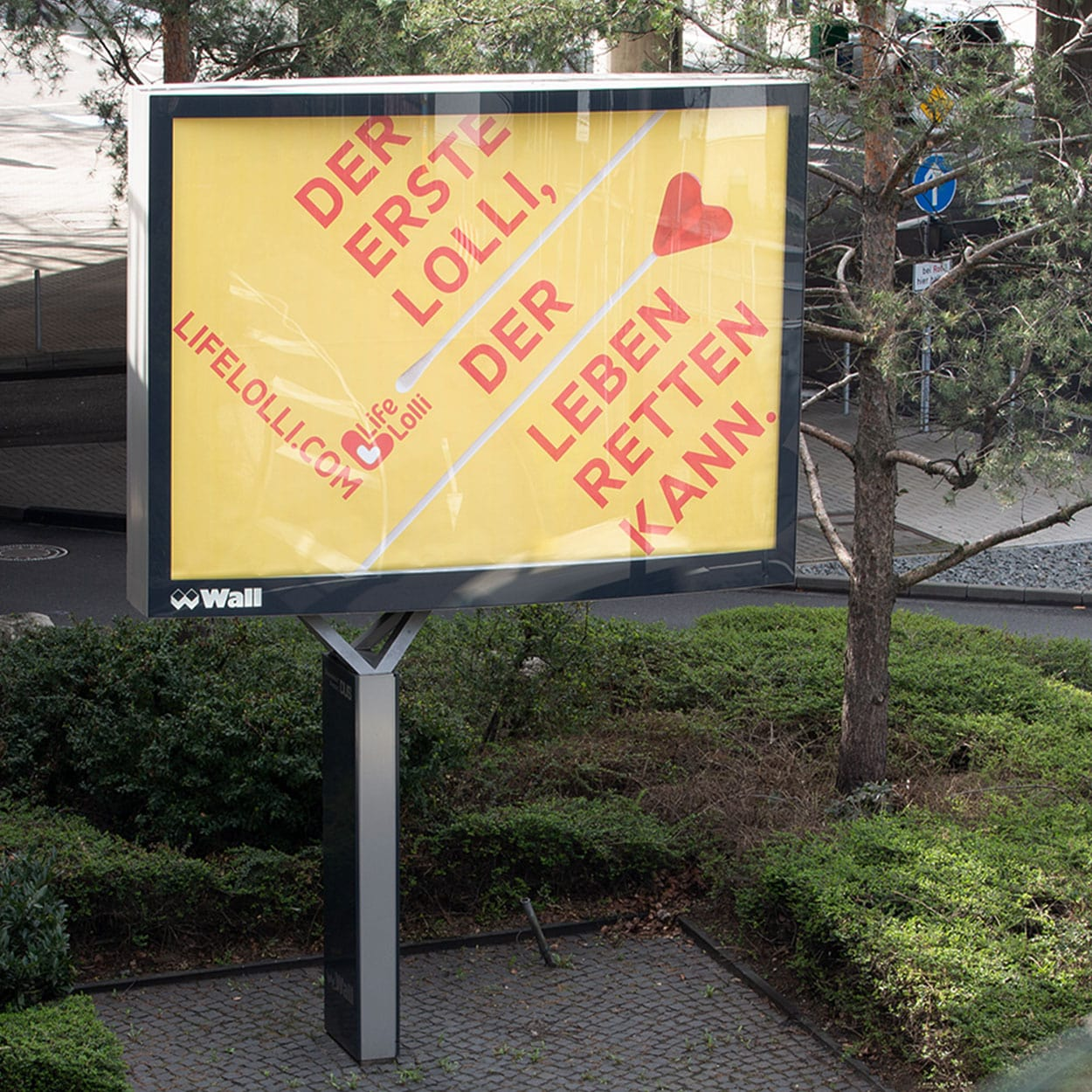 Integrated-campaign-details_OOH2a-min